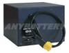 TrippLite BP12V36 Battery for HCRK-36