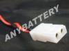 Respironics PLV-100 Battery, 35-277