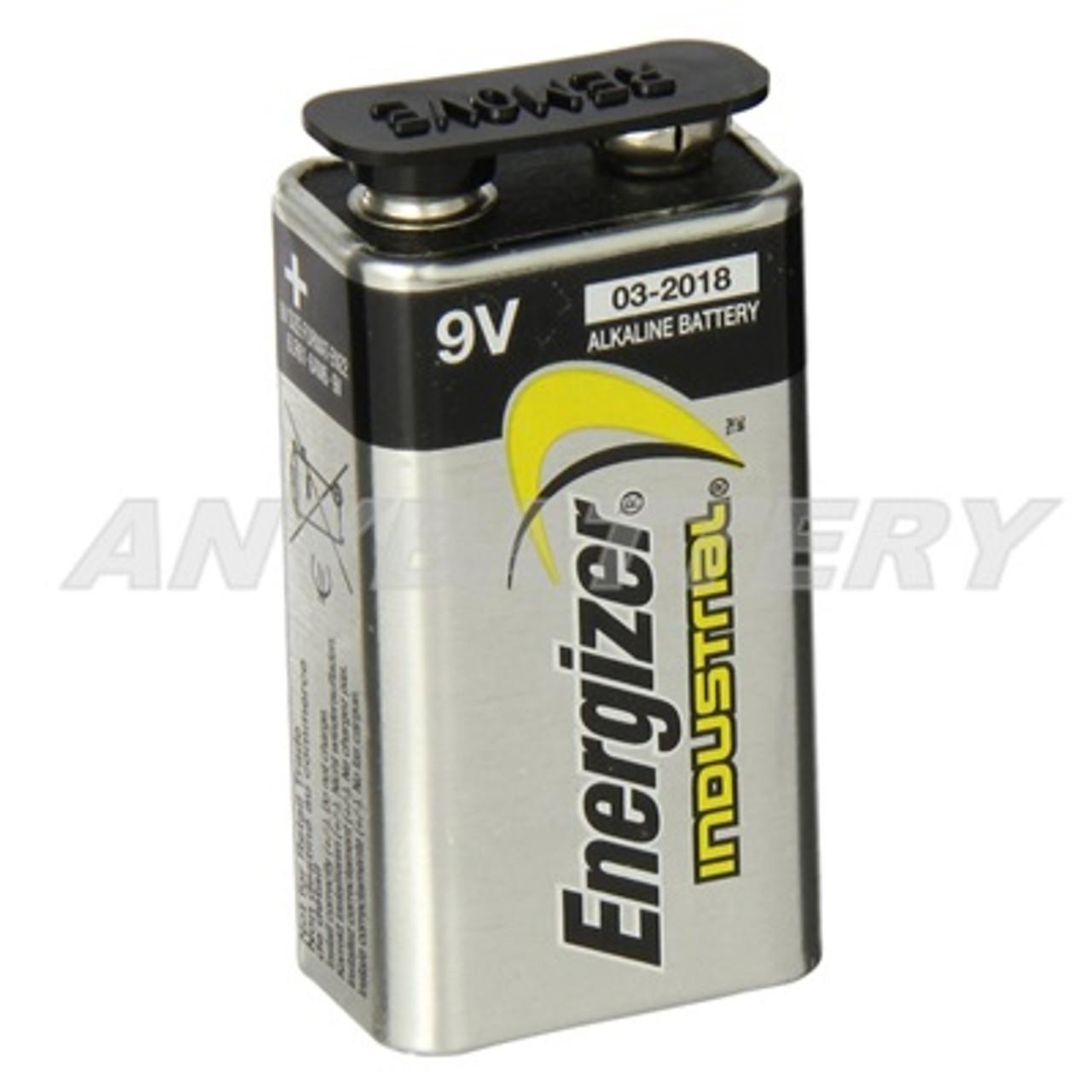 Energizer EN22 Battery