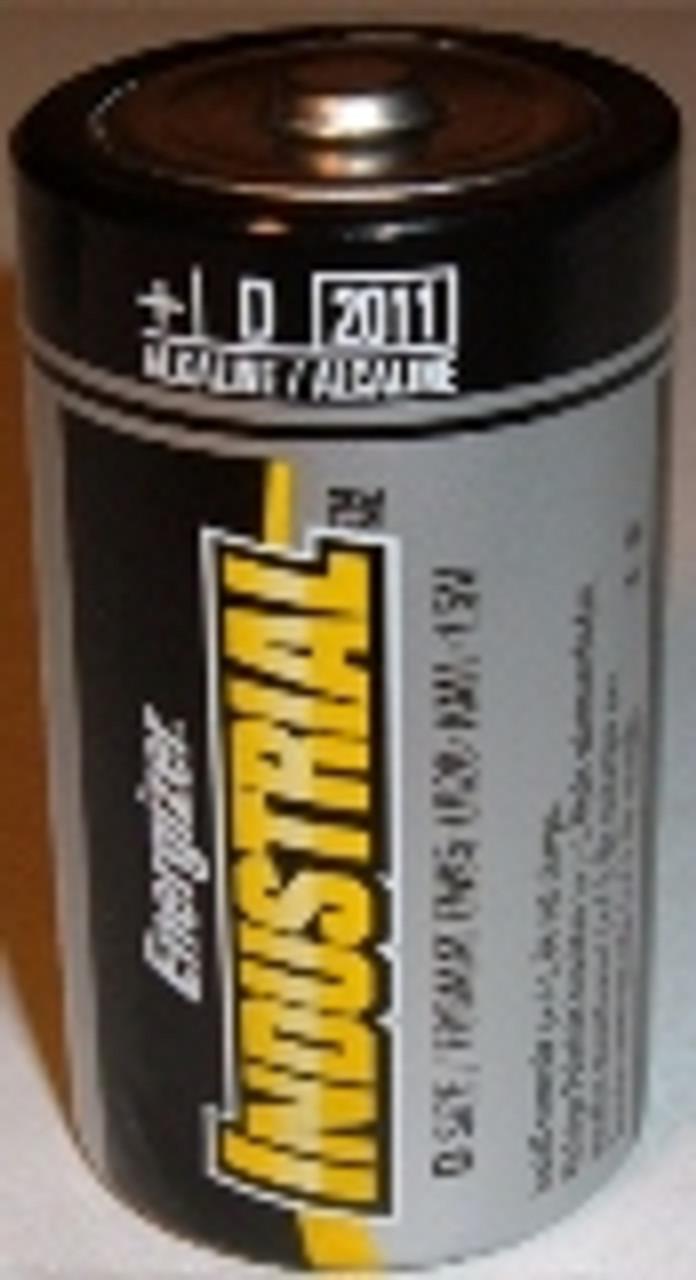 Energizer EN95 D Battery