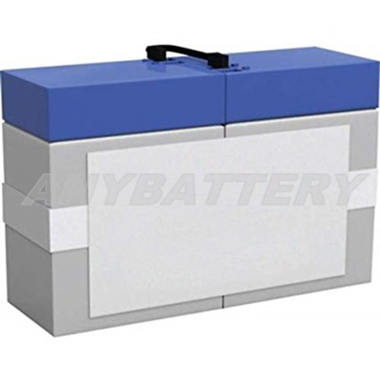 Volaro Lift Battery