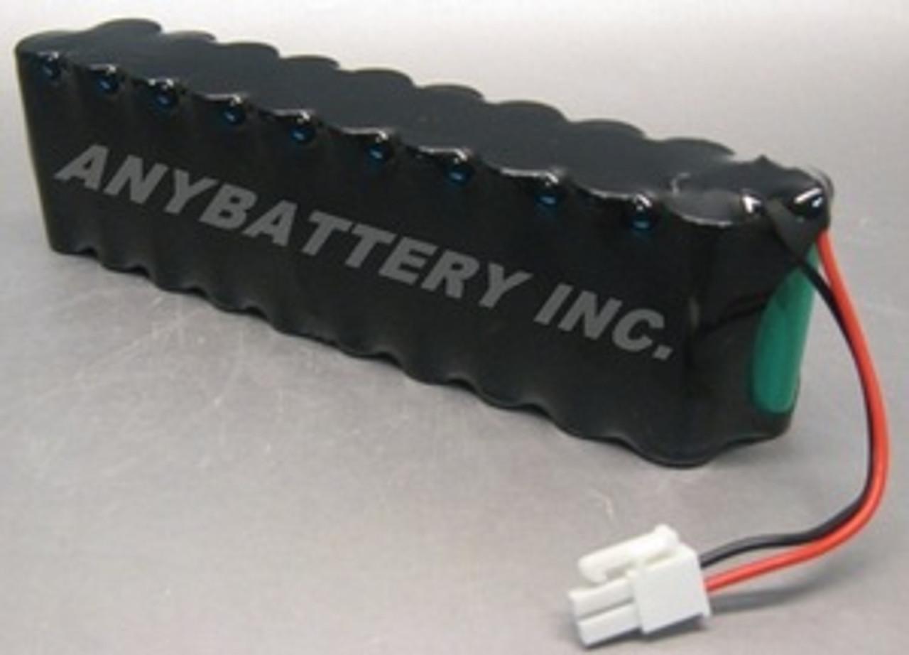 Liko BAL20001-00 insert battery for Golvo 8000 Series