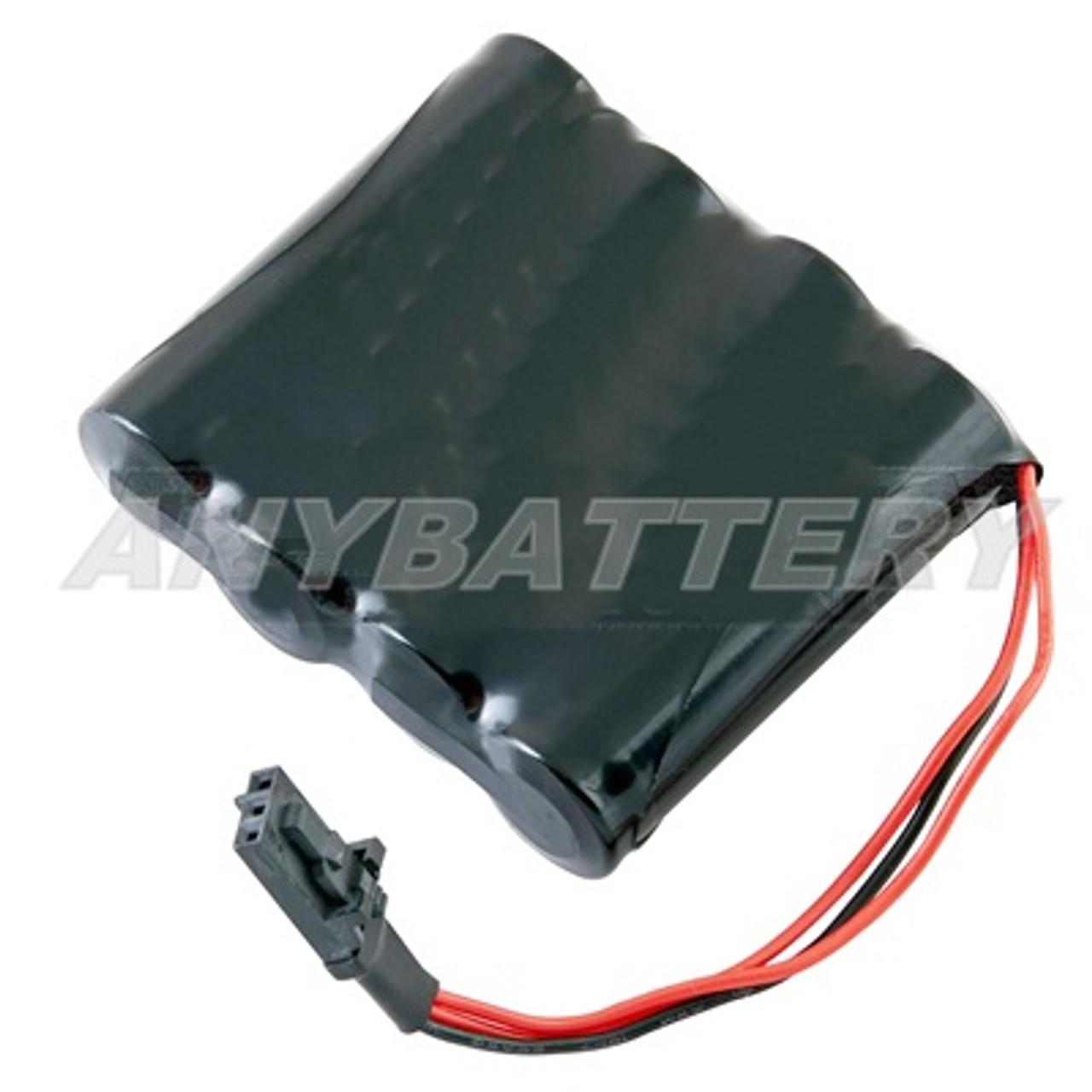 VPD-BB Battery, VPDBB Battery