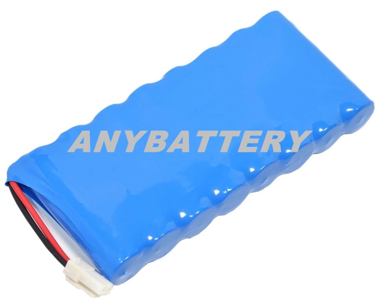 Edan 01.21.064115 Battery