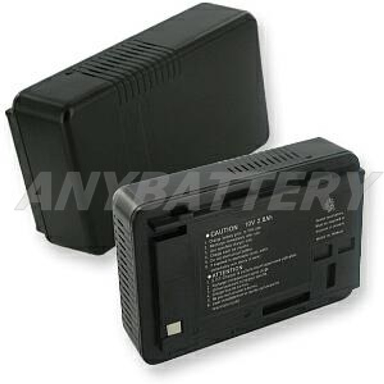 Battery Replacement for: General Electric CG706, General Electric CG708, General Electric CG732, General Electric CG733, General Electric CG735, Hitachi VM1300, Hitachi VM1350, Hitachi VM1350A, Hitachi VM1400A, Hitachi VM1600A, Hitachi VM1700A, Hitachi VM1800A, Hitachi VM1900A, Hitachi VM2140, Hitachi VM2300, Hitachi VM2300A, Hitachi VM2300E, Hitachi VM2400A, Hitachi VM2410CL, Hitachi VM2500A, Hitachi VM2580A, Hitachi VM2580E, Hitachi VM2600A, Hitachi VM2700A, Hitachi VM2800A, Hitachi VM2900A, Hitachi VM3300A, Hitachi VM3350, Hitachi VM3350A, Hitachi VM3700, Hitachi VM3700A, Hitachi VM3800A, Hitachi VM4400A, Hitachi VM4400E, Hitachi VM5300A, Hitachi VM5350A, Hitachi VM5400A, Hitachi VM5400C, Hitachi VM5400U, Hitachi VM6300A, Hitachi VM6500A, Hitachi VM7300, Hitachi VM7300A, Hitachi VM7400A, Hitachi VM7400LA, Hitachi VM7500A, Hitachi VM7500LA, Hitachi VM8200A, Hitachi VM8300A, Hitachi VM8400LA, Hitachi VM8500LA, Hitachi VMBP64, Hitachi VMBP64AS, Hitachi VMBP65, Hitachi VMBP66, Hitachi VMBP67, Hitachi VMBP67A, Hitachi VMBP6M, Hitachi VMS8200A, JC Penney 890-2561, JC Penney 890-2595, JC Penney 8902561, JC Penney 8902595, Memorex MODEL 103, Memorex T16-BP64, Memorex T16BP64, Minolta V-118, Minolta V-16, Minolta V-16R, Minolta V-18, Minolta V-18R, Minolta V-20, Minolta V-20R, Minolta V-228, Minolta V118, Minolta V16, Minolta V16R, Minolta V18, Minolta V18R, Minolta V20, Minolta V20R, Minolta V218, Minolta V228, Minolta VBC-166, Minolta VBC166, Minolta VBP-160, Minolta VBP-161, Minolta VBP-165, Minolta VBP-166, Minolta VBP160, Minolta VBP161, Minolta VBP165, Minolta VBP166, ProScan PSC10, Radio Shack 16804, Radio Shack 16830, Radio Shack 16BP65, Radio Shack MODEL 102, Radio Shack MODEL 103, Radio Shack MODEL 126, Radio Shack T16BP64, Radio Shack VMBP66RS, RCA CB-096FL, RCA CB-096FS, RCA CB096 LONG, RCA CB096FL, RCA CB096FS, RCA CC-400, RCA CC-405, RCA CC-406, RCA CC-407, RCA CC-412, RCA CC-413, RCA CC-414, RCA CC-415, RCA CC-416, RCA CC-417, RCA CC-420, RCA CC-421, RCA CC