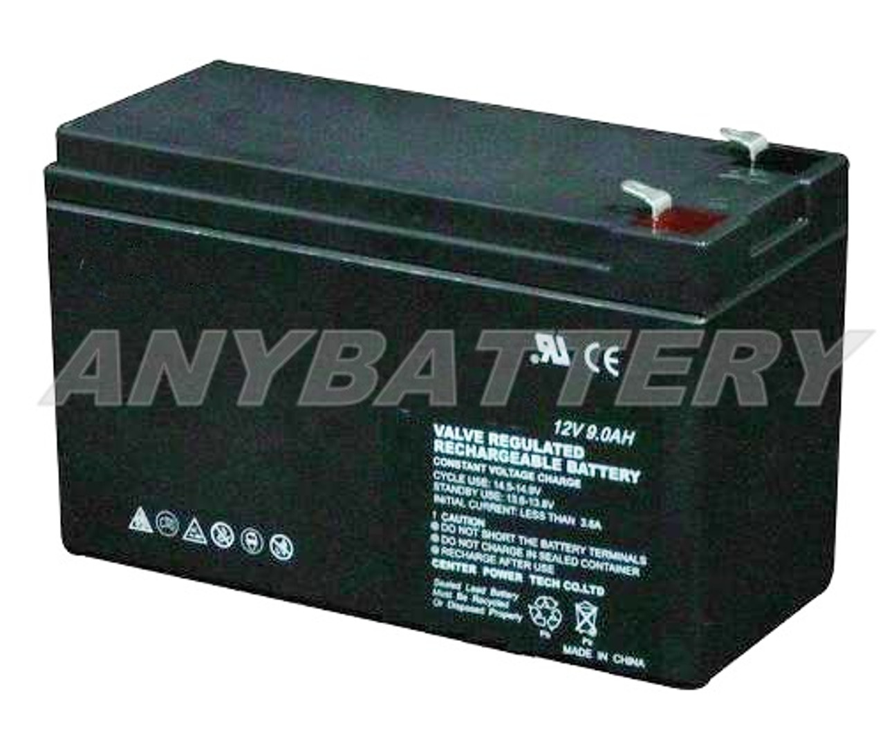 APC APCRBC110, BE550G, BE550G-CN, BE550G-LM, BE550R, BE550R-CN, BE650BB, BE650BB-CN, BE650G, BE650G1, BE650R, BE650R-CN, BE650Y-IN, BE700-AZ, BE700-CP, BE700-FR, BE700-GR, BE700-IT, BE700-KR, BE700-RS, BE700-SP, BE700-UK, BE725BB, BE750G, BE750G-CN, BK650-AS, BK650EI, BN600, BN600G, BP700UC, BR650CI, BR650CI-AS, BR650CI-RS, BR700G, DL650T, DL725VT, LS700, RBC17, Eaton 5SC500