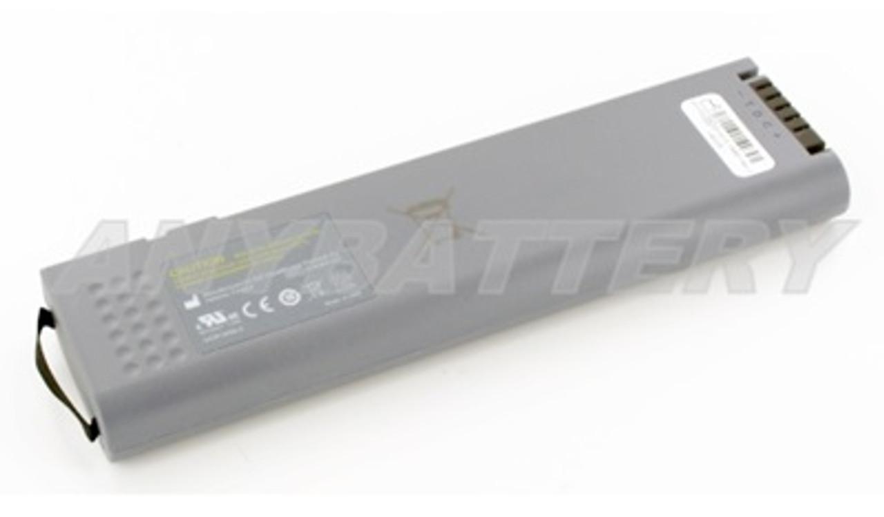 GE Carescape B650 Battery, GE FLEX-3S3P Battery, GE 2036984-001 Battery