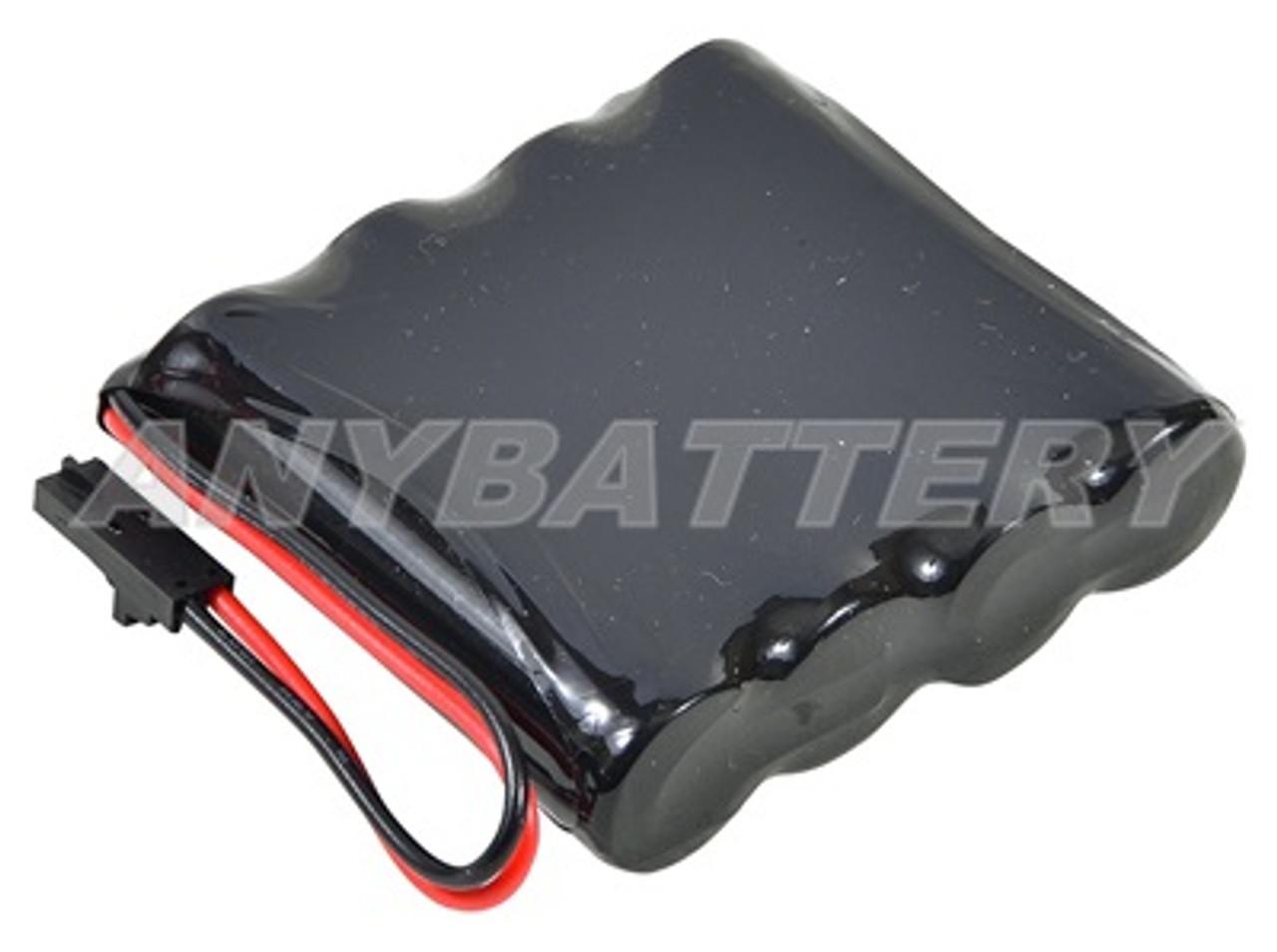 Synergy Digital SDDC-A1118, VPD-BB Battery, VPDBB Battery