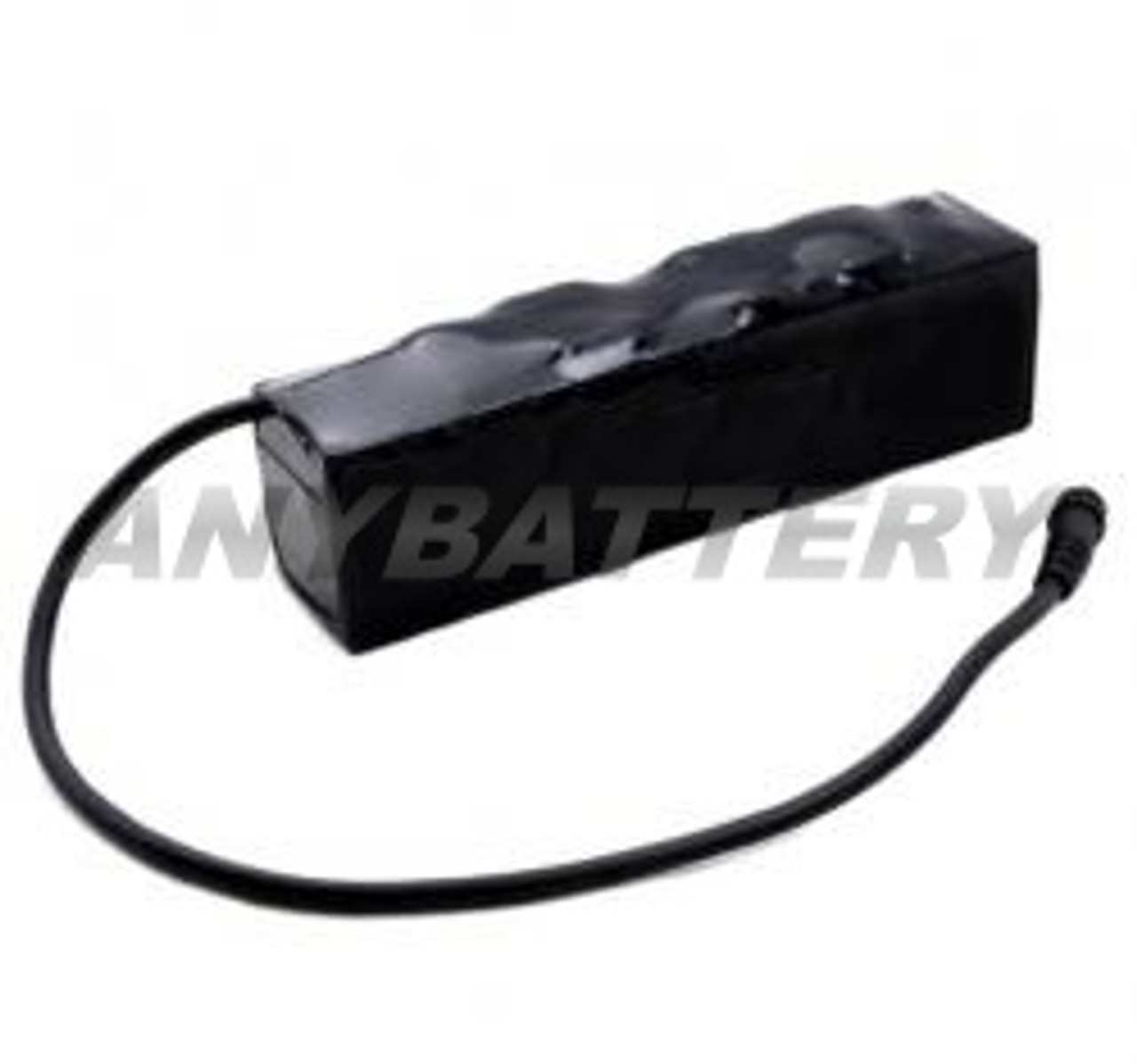 LiteGait PS10X-B Battery for LiteGait 100MX