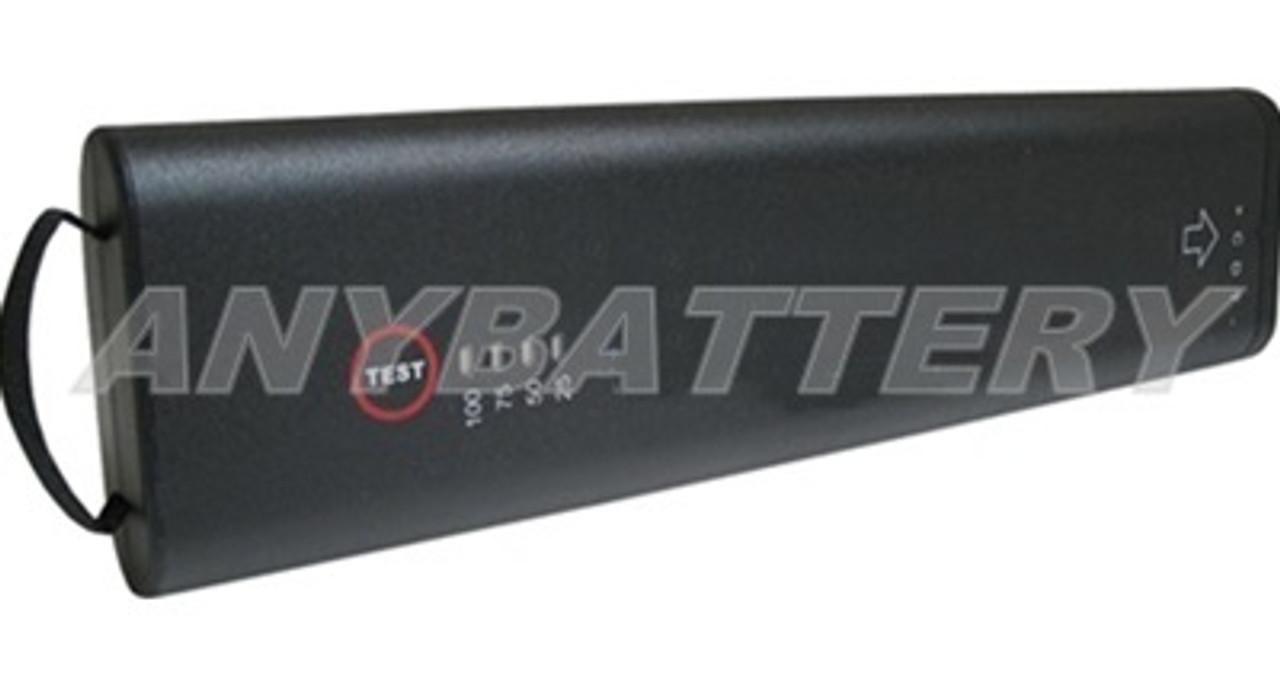 GE Dash 5000 Battery
