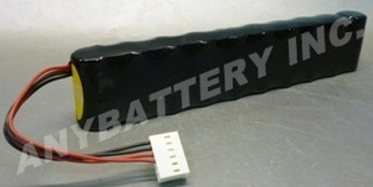 GE 406679-003 Battery