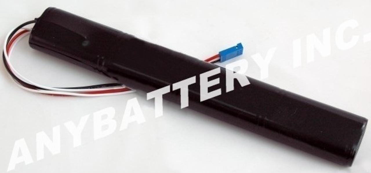Schiller AT-4 Battery