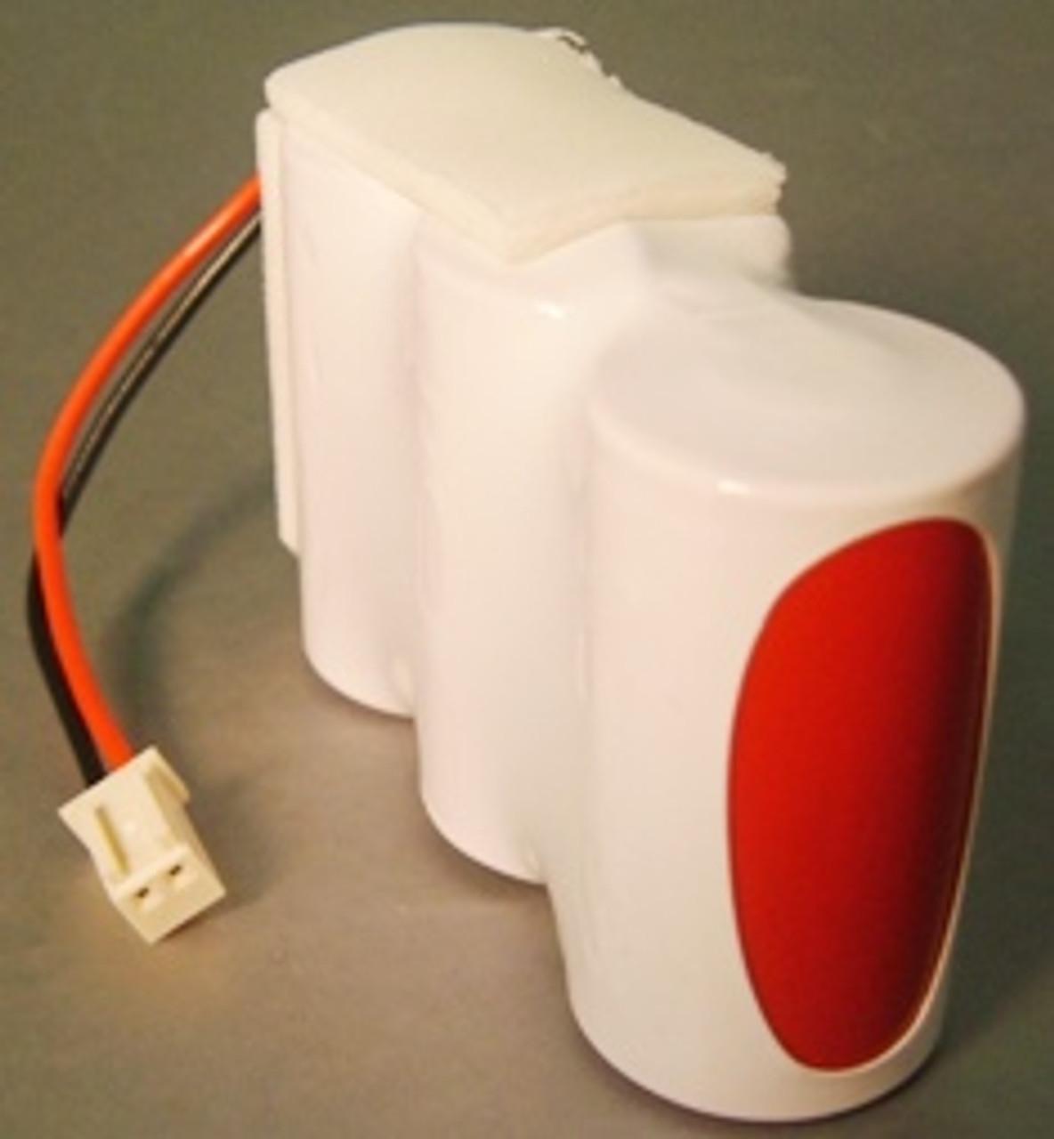 Kangaroo Pet Pump Battery