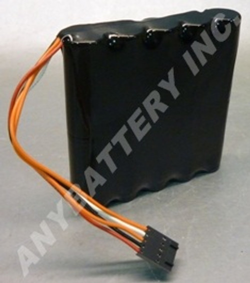 CADD-TPN 21-3802 Battery