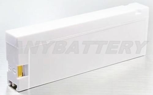 Spacelabs 146-0055-00 Battery for Spacelabs 90309, 91369, 91370, 91387, SL1030, SL1050