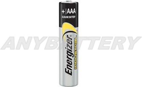 Energizer E92, Energizer EN92