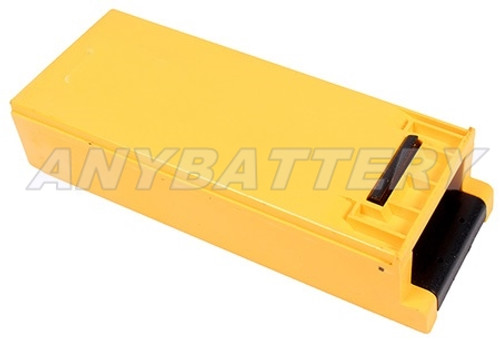 11141-000158 battery for Lifepak 500