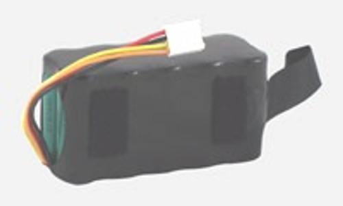 Sechrist Millennium Battery HR4/5AV-F52PC, HR4/5AVF52PC