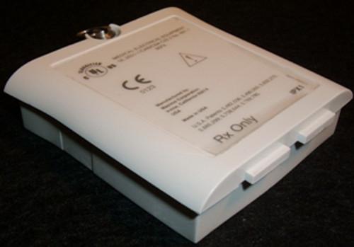Masimo 21203 Battery, Masimo 1315 Battery