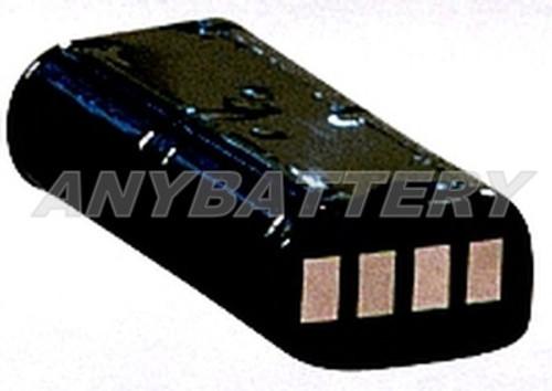 AST Advantage Battery