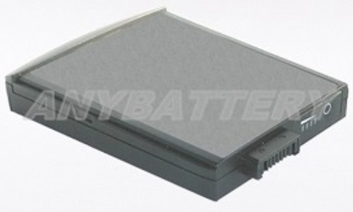 Apple M7385G/A Battery for Apple PowerBook G3