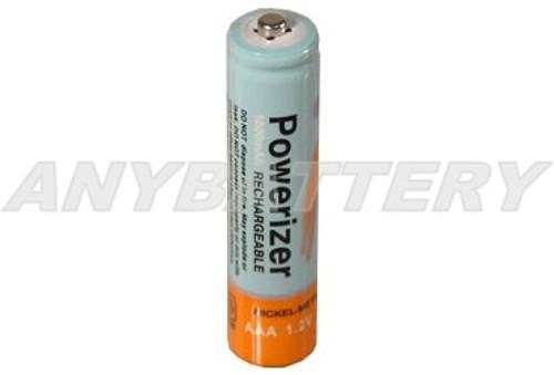 AAA Rechargeable Battery