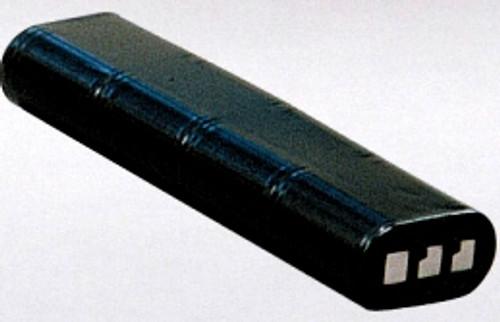 Dantona LAP-107 Battery