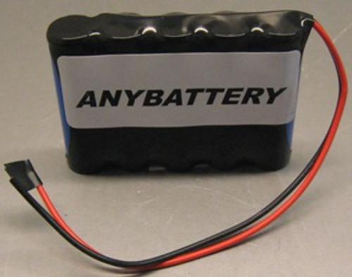 Timeter LAP Spirometer Battery