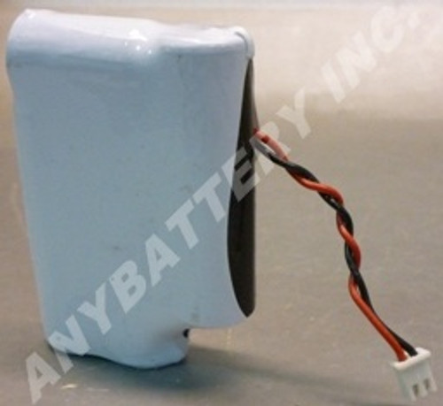 RS Medical RS-2 Battery