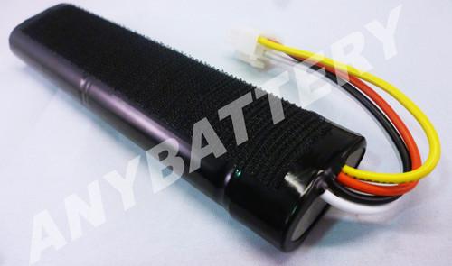 Siemens 4834789 Battery