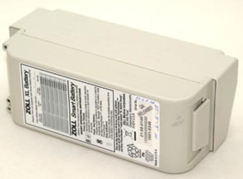 Zoll 8000-0500-01, Zoll CCT Battery