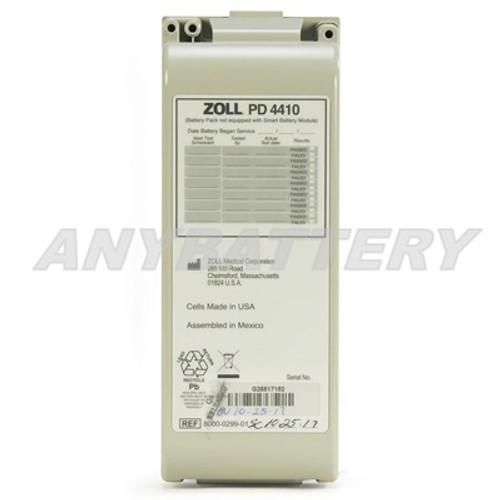 Zoll M Series Battery 8000-0299-01