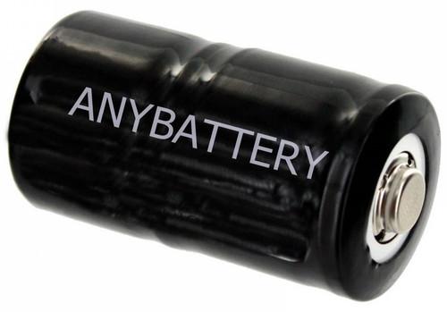 TIF 8800 Battery