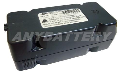AirSep LifeStyle Battery BT007-1