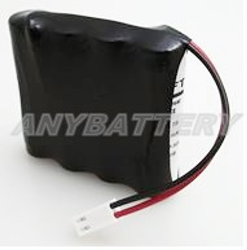 LIFELOC DP1014 Printer Battery
