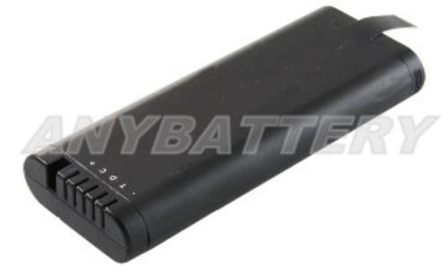 Inspired Energy NF2040SM24 Battery