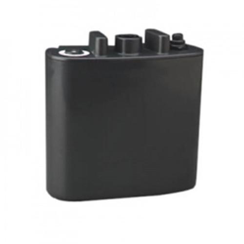 3M GVP Series PAPR Battery GVP-111, GVP111, 3M ID 70070515575