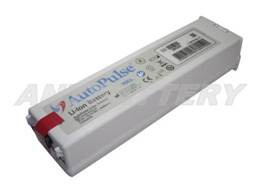 Revivant AutoPulse 8700-0752-01 Battery