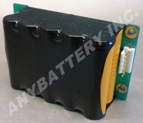 ABATEL Tourni-Comp Battery-Unit IBBAB 00326-1