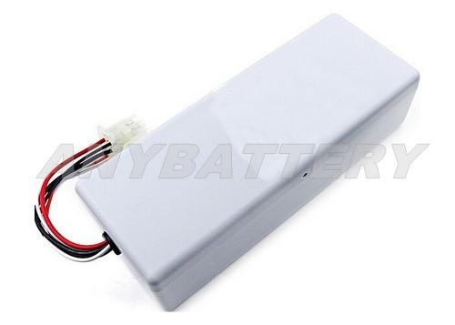 Philips 989805626941 Battery for V60, Philips Battery 1056921, 1058272, 1076374