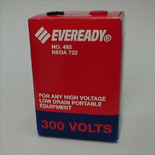 493A, 200f20, ba291/u, EB-493, EB493, ER493, EVR493
