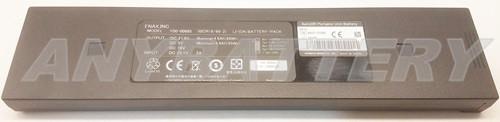 Konica AeroDR Battery
