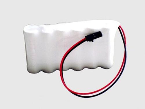 Respironics SmartRecorder Battery, Respironics H2502