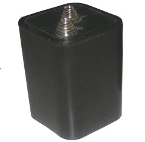 Timeter Aridyne 2000 Battery