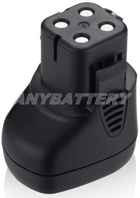 Dremel 757-01 Battery for Dremel 7700 Tools