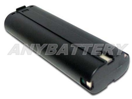 Makita 191679-9 Battery