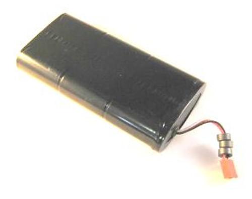 Fluke 623113 Battery