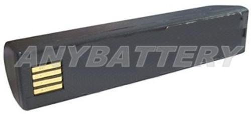 Honeywell 100000495 Battery