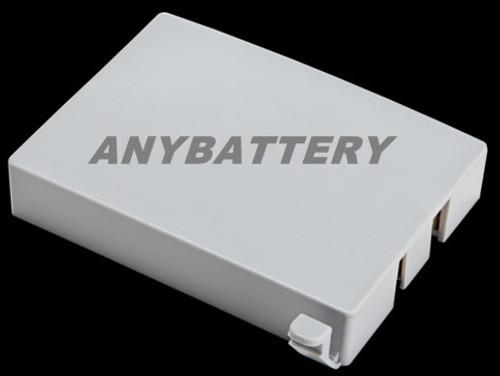 130-050XA Battery for CME BodyGuard 575, 130-050XV