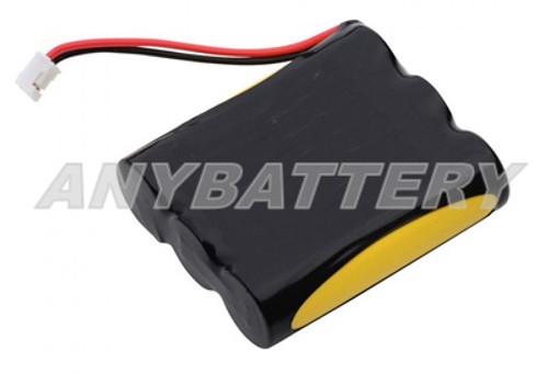Philips Lifeline 1870107 Battery